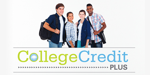 College_Credit_Plus