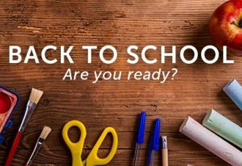 back-to-school-graphic-350x240
