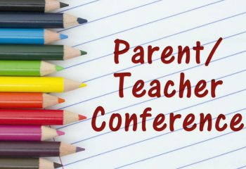 anatomy-of-a-great-parent-teacher-conference-999x666