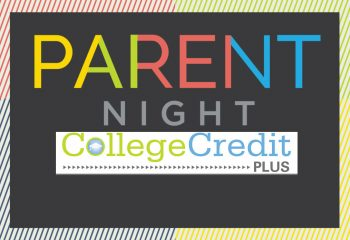 Parent-Night