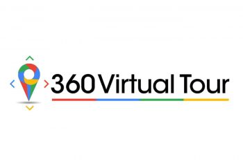 360-Virtual-Tour-Co.-Logo