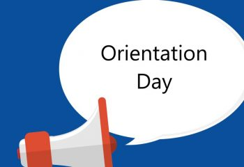 Orientation-day-sign
