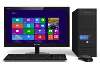 computer-built-to-order-albox.201601271718